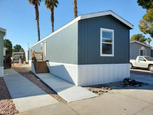 2021 Clayton - Buckeye AZ Mobile Home For Sale