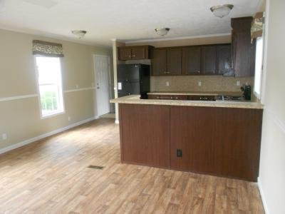 Mobile Home at 100 Bayonet Drive Lot A100 Summerville, SC 29486