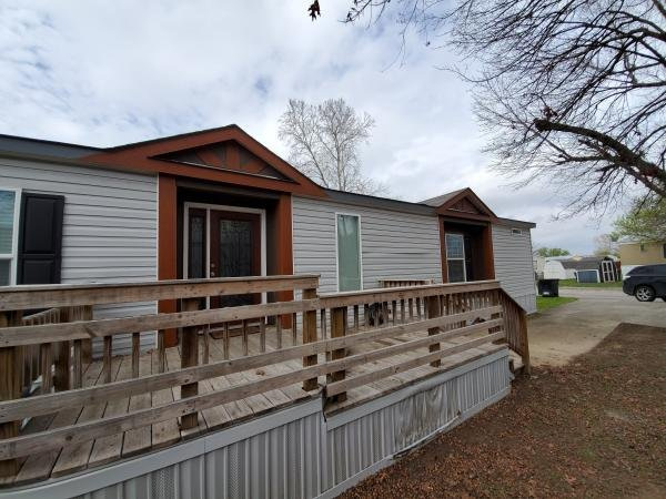 2017 SOUTHERN ENERY Mobile Home For Sale