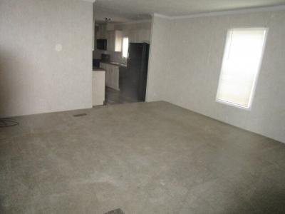 Mobile Home at 1211 NW 57th Street Lot 7S1211 Kansas City, MO 64118