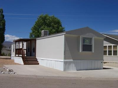 Mobile Home at 2025 E Jemez Road #220 Los Alamos, NM 87544