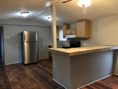Mobile Home at 246 Mountain Drive Stone Mountain, GA 30087