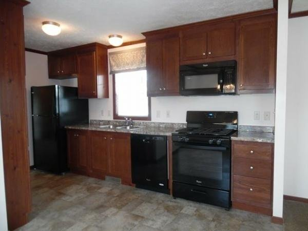 2015 Skyline Mobile Home For Sale