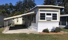 Photo 1 of 5 of home located at 37945 Bentley Dr Zephyrhills, FL 33542