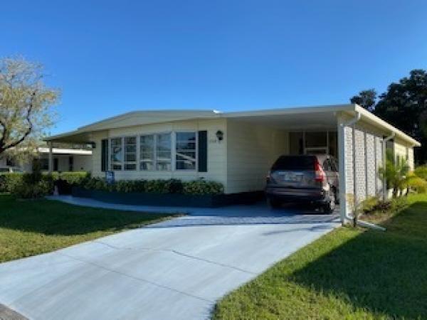 Photo 1 of 2 of home located at 5768 Danbury Lane Sarasota, FL 34234