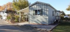 Photo 1 of 6 of home located at 4588 Pacific Heights Road #8B Oroville, CA 95965