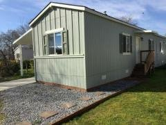 Photo 3 of 6 of home located at 4588 Pacific Heights Road #8B Oroville, CA 95965