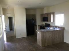 Photo 5 of 6 of home located at 4588 Pacific Heights Road #8B Oroville, CA 95965