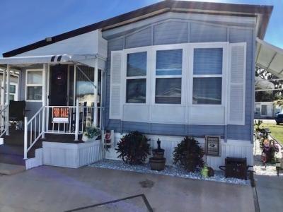 Mobile Home at 4421 Lane Road, Lot 82B Zephyrhills, FL 33541