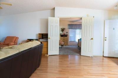 Mobile Home at 3500 Lantana Road Lake Worth, FL 33462