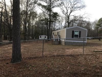 Mobile Home at 807 Lasso Loop Phenix City, AL 36869