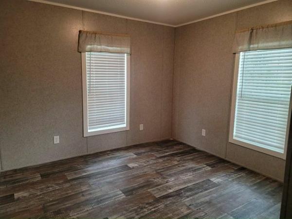 2021 Live Oak Homes Mobile Home For Sale
