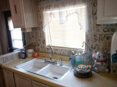 Mobile Home at 17 Bass Circle Winter Haven, FL 33881
