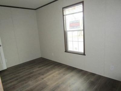Mobile Home at 2200 Harper Street Lawrence, KS 66046