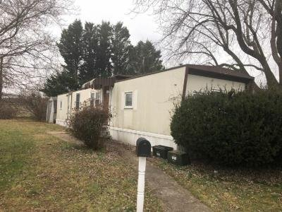 Mobile Home at 824 9th Ave Wilmington, DE 19808