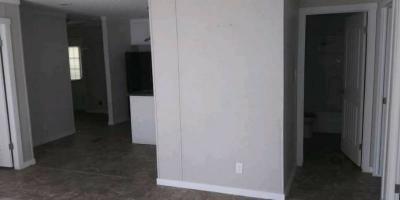 Mobile Home at 5515 118th Street, #248 Jacksonville, FL 32244