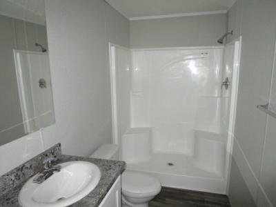 Mobile Home at 256 Falls Church Road Imperial, PA 15126