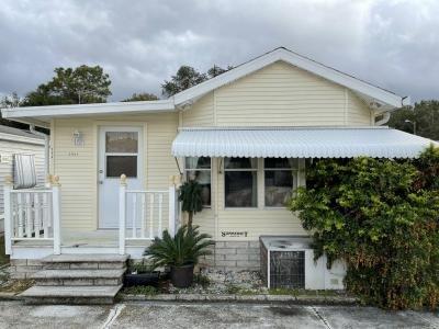 Mobile Home at 37614 Birchcrest Lane Zephyrhills, FL 33541
