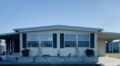 Mobile Home at Lot B15 Bradenton, FL 34207