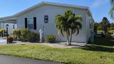 Mobile Home at 29200 Jones Loop Rd Lot 524 Punta Gorda, FL 33950