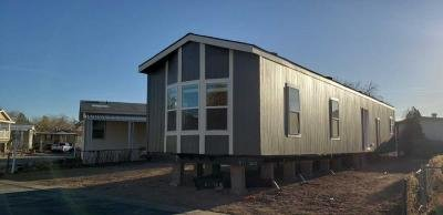 Mobile Home at 583 Elk Dr SE Albuquerque, NM 87123