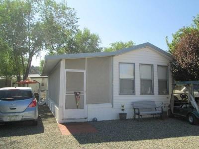 Mobile Home at 11250 E State Route 69 #77 Dewey, AZ 86327