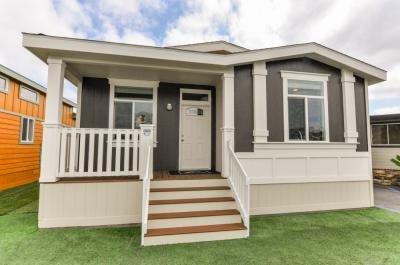 Mobile Home at 3050 W Ball Rd. #73 Anaheim, CA 92804