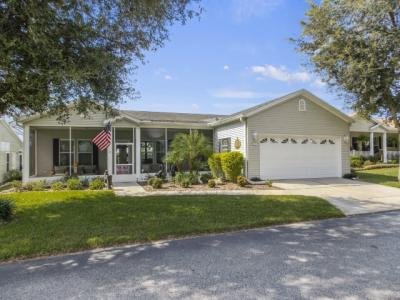 Mobile Home at 9233 Masters Blvd Dade City, FL 33525