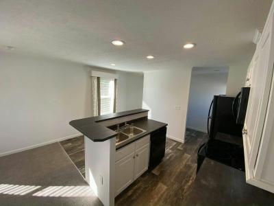 Mobile Home at 8711 Turkey Ridge Rd Breinigsville, PA 18031