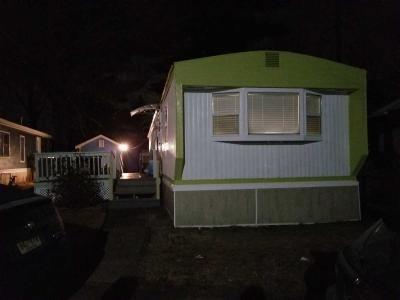 Mobile Home at Quaker Rd Pomona, NY 10970
