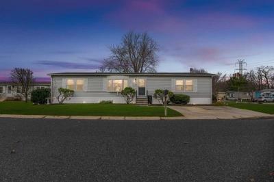 Mobile Home at 225 N. Pond Drive Mount Laurel, NJ 08054