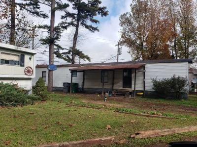 Mobile Home at Interstate Trailer Park Dr Charlotte, NC 28213