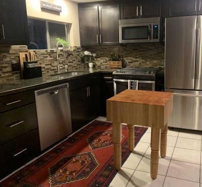 Mobile Home at 3003 W Broadway Blvd #48 Tucson, AZ 85745