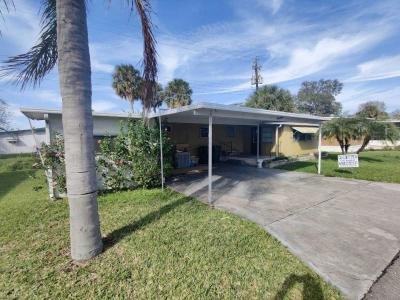 Mobile Home at 900 9th Ave E #13 Palmetto, FL 34221