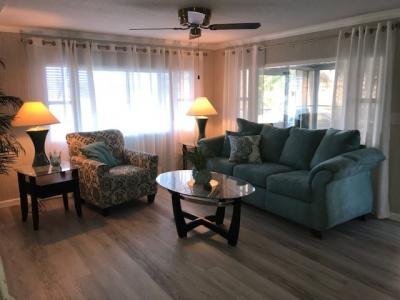 Mobile Home at 570 57th Ave W #93 Bradenton, FL 34207