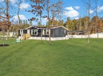 Mobile Home at 900 Rock City Road 438 Ballston Spa, NY 12020