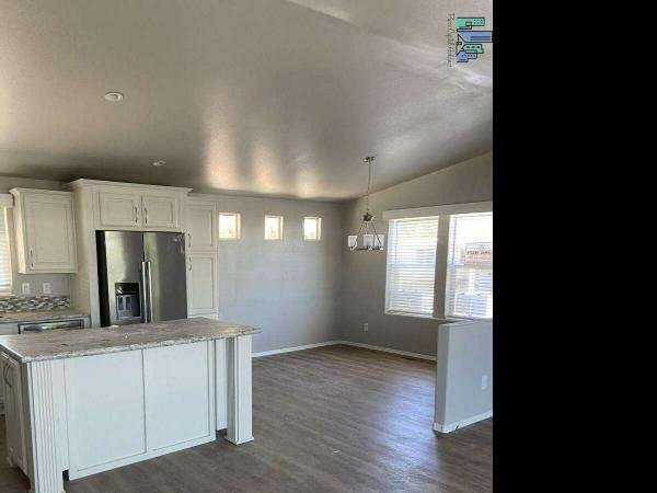 2020 Cavco Mobile Home For Sale