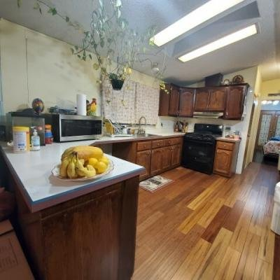 Mobile Home at 438 S. Francis Longmont, CO 80501