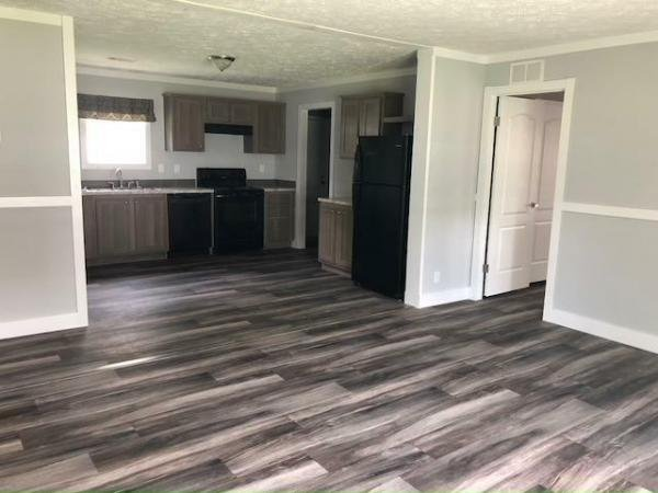 2018 CLAYTON Mobile Home For Rent