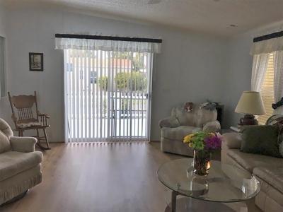 Mobile Home at 907 Sun Deck Way Boynton Beach, FL 33436