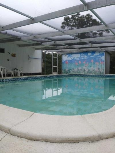 Mobile Home at 3151 10th St Englewood, FL 34224
