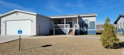 Mobile Home at 720 W. On The Greens Blvd Cottonwood, AZ 86326