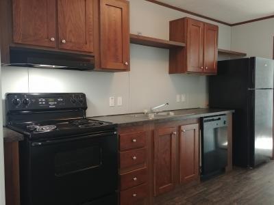 Mobile Home at 5126 Slash Pine Drive Lot E-E5126 Montgomery, AL 36116