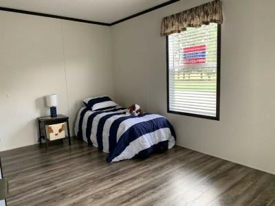 Mobile Home at 11080 N. State Road 1, #135 Ossian, IN 46777