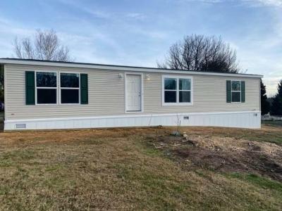 Mobile Home at 107 Nashua Street Walnutport, PA 18088
