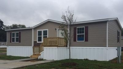 Mobile Home at 27 E. Cardinal Lane Lawrenceville, GA 30044