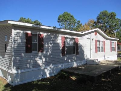 Mobile Home at 3237 S Oliver Dr Lot 1014 Florence, SC 29505