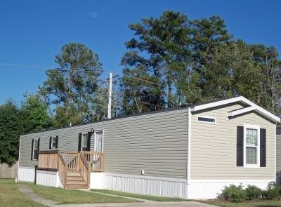 Mobile Home at 234 Miami Road, Lot # 112 Ladson, SC 29456