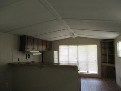 Mobile Home at 14022 Walters Rd Lot #7066 Houston, TX 77014