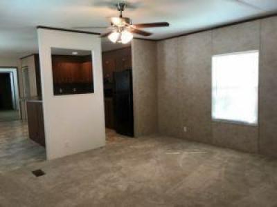 Mobile Home at 5211 Ramble Trail Buford, GA 30518